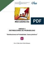 54_doc_Distribuciones_de_Probabilidad_Casos_practicos1 (1).docx