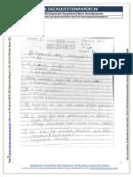 DGCA Module 08 Importatnt Question.pdf