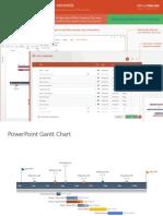 PowerPoint-Gantt-Chart-Template.pptx