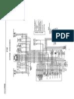 CPCD50 Y 70  DIAGRAMA ELECTRICO.pdf