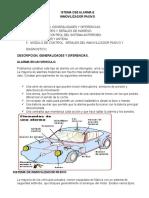 377078470-Sistema-de-Alarma-e-Inmovilizador-Pasivo-Exposicion[1].docx