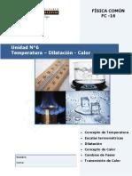 3602-FC 16- Cuaderno Teórico Temperatura y Calor SA-7%.pdf