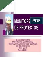 MONITOREO DE PROYECTOS-1.pdf