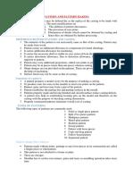 2PATTERN_AND_PATTERN_MAKING.pdf