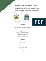 ELABORACION-D-VINO-DE-PERA-FINAL-FERMENTACION...docx