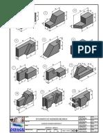 MODULO I - Clase 01.pdf