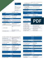 MEMAID.pdf