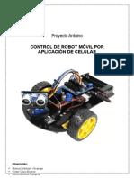 ROBOT MÓVIL Y SEGUIDOR DE LÍNEA - PROYECTO ARDUINO.docx