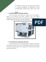 proyecto refrigeracion.docx