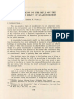 Qualifications to the Rule on the Pre-Emptive Right of Shareholders.pdf