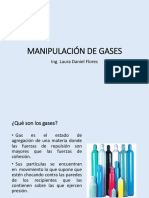 Ejercicios_Analisis_Estabilidad