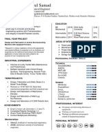 CV-Abdul-Samad.pdf