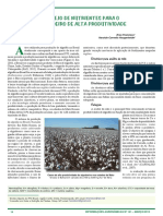 Page14-18-141.pdf