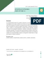 La competitividad turística en la literatura_AMAYA.pdf
