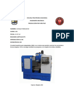 PUMISACHO GISSELA_GR1_Resumen 9.pdf
