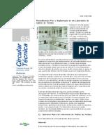 CIRTEC65.pdf