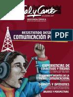 Revista-Calycanto3  Resistiendo desde la Comunicación Popular Experiencias y Debates 2017.pdf
