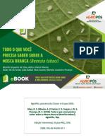 1523560485eBook_-_Tudo_o_que_voc_precisa_saber_sobre_a_Mosca_Branca.pdf