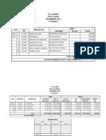 Kunci_Jawaban_PT_Alkindi_Akuntansi_Dagan.pdf