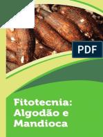 LIVRO_UNICO.pdf