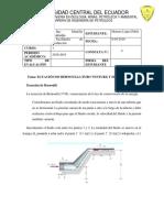 consulta-4.docx
