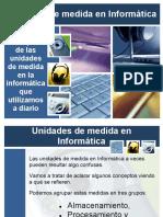 Unidades de Medida.pptx.pdf
