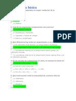 Electrónica básica.docx