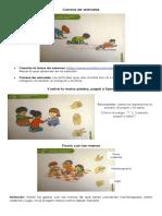 Actividades de Refuerzo 2.pdf