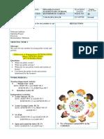 DLP-KINDERGARTENW12.docx