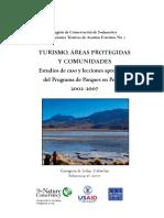 turismo_y_comunidades.pdf
