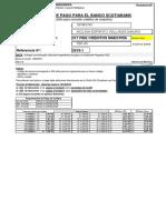 6-pago 2da armada .pdf