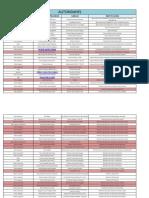 Listado de usuarios.pdf