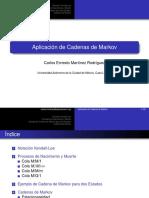 Aplicacion_de_Cadenas_de_Markov_y_Teoria.pdf