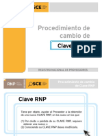 InstructivoCambioDeClaveRNP.pdf