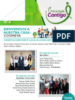 Boletin_Novedades_UCO_Bogotaa_GE0319.pdf