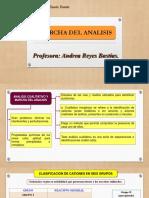 Quimica Analitica_muestreo y Marcha