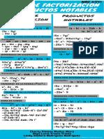 INFOGRAFIA CASOS DE FACTORIZACIONY PRODUCTOS NOTABLES.pdf
