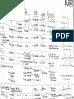 Patologia Neurologica - Cuadro.pdf