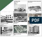 Edificios Final.docx
