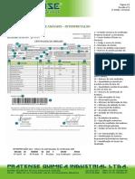 Interpretação do Certificado de Análises.pdf