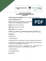 Resumen Analitico en Educacion (RAE).pdf
