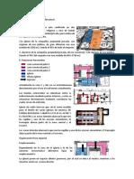 Ficha tecnica historia.docx