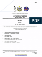 Fizik Kertas 1,2 Percubaan SPM 2012 PERAK [myschoolchildren.com].pdf