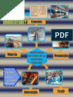 Infograma_Principales_sectores_en_la_industria_peruana.docx