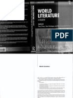 Dominguez et al_World Literature Reader.pdf