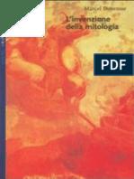 [Marcel_Detienne]_L'invenzione_della_mitologia(z-lib.org).pdf