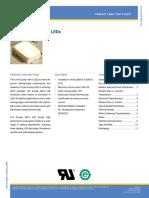 XLampMX3.pdf