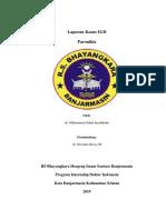 Kasus 2 IGD.docx