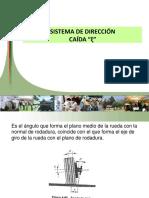 CAÍDA.pdf