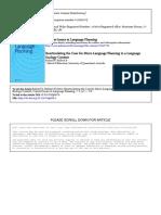 language policy australia.pdf